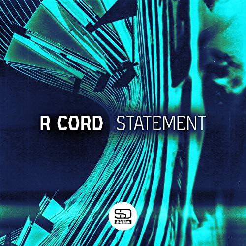 R Cord