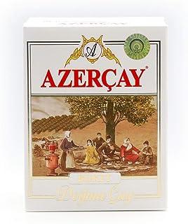 Azercay Black Tea Buket 100gm