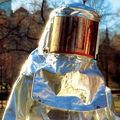 Zero The Astronaut
