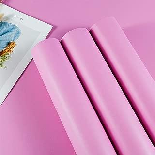 Best store pink wallpaper Reviews