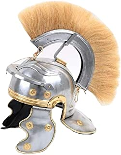 Best roman archer helmet Reviews
