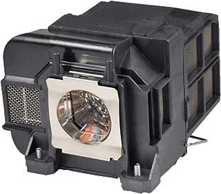 Epson Powerlite 4855WU Cage High Quality Genuine Original Osram P-VIP Bulb