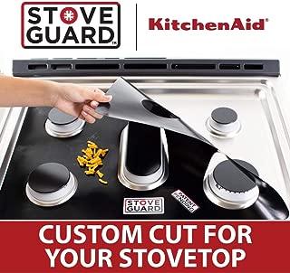 Best kitchenaid gas stove top accessories Reviews