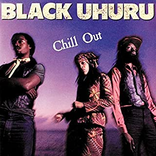 Best black uhuru chill out Reviews