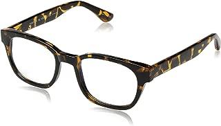 bluvue reading glasses