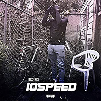 10speed
