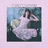 Carly Simon von Carly Simon