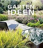 Gartenideen - Akzen - ww.mettenmors.de, Tipps für Gartenfreunde
