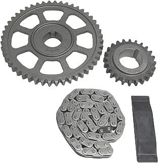 Melling 3-385SB Timing Kit