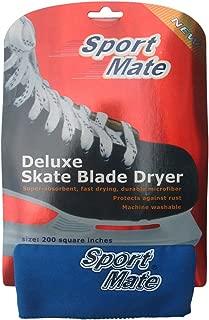 A&R Sports BKWY Skate Blade Dryer