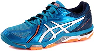 ASICS Gel-Volley Elite 3 B500n-4301, Zapatillas de Cross Unisex Adulto