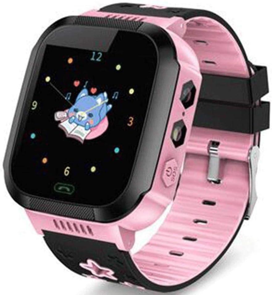 TWDYC Fitness OFFicial store Tracker Women Smart Tucson Mall Moni Heart Watch Rate