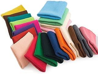 Best tubular stretch fabric Reviews