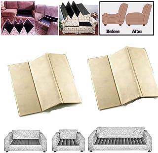 Amazon.es: sofa laminas - 1 estrella y más