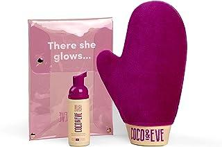 Gel de Ducha Loci/ón Latocos 10 Piezas 60 ML Contenedores Transparentes Botellas de Viaje de Pl/ástico Tapa de Tapa Botellas Vac/ías para Maquillaje L/íquido