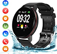 Amazon.es: smartwatch ip68