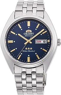 Orient Orologio Automatico RA-AB0E08L19B