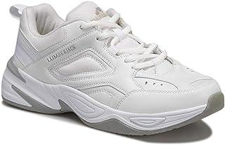 LEGEND 9PR Beyaz Erkek Sneaker