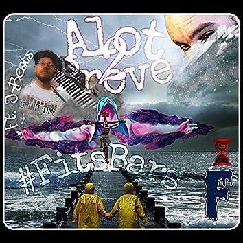Alot 2 Prove (feat. J-Beats)