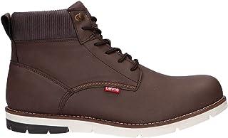 Levi's Max Boots