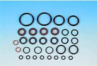 James Gasket Fork Seal Kit JGI-45849-84-K