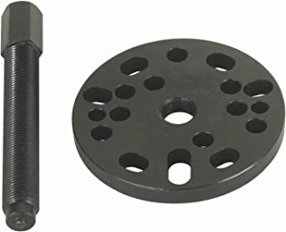 OTC 4800 Clutch Hub and Alternator Puller