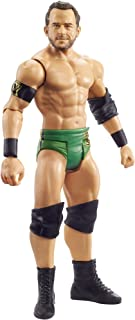 WWE Roderick Strong Action Figure