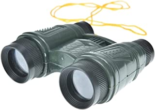 SXMY Barn 108 förstoringsglas kikare teleskop slipsrem utomhus leksak utomhusspel speelgoed kompakt Nieuwe