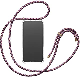 Best iphone 6 plus lanyard Reviews