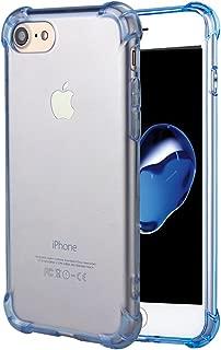 new phone case technology