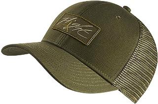 486a8b03aaa Nike Men`s Jordan Flight Classic 99 Adjustable Trucker Hat