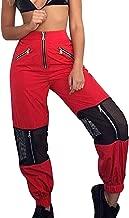 stiching pants