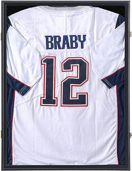 football jersey frames