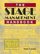 Best the stage management handbook Reviews