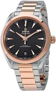 Omega - Seamaster Aqua Terra reloj automático para hombre 220.20.41.21.06.001
