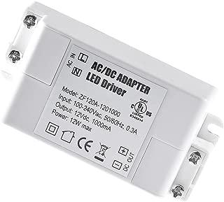 12w led transformer