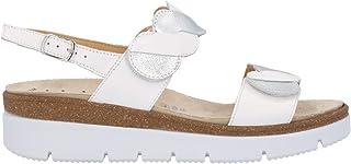 533e9e73cd Amazon.it: Cinzia Soft - Sandali / Scarpe da donna: Scarpe e borse