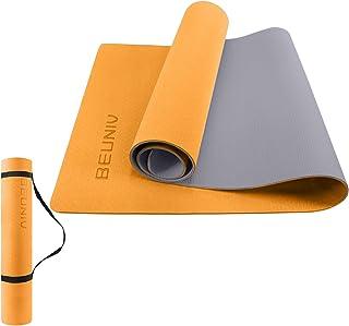 Yoga Mat Independent