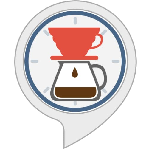 Coffee Timer
