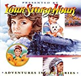 Adventures in Life Album 8 CDs