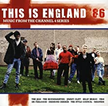 This Is England 86 / O.S.T.