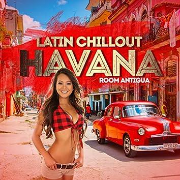 Latin Chillout Havana