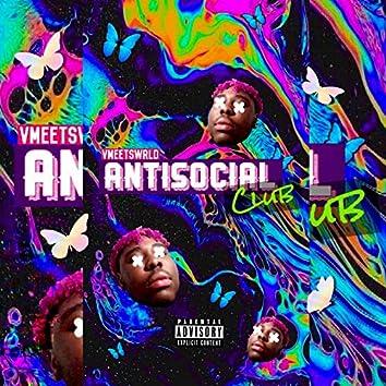 Antisocial Club