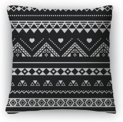 202 Best echo images in 2020 | Black throw pillows