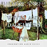 Wives And Daughters - Chapter 37: A Fluke, And What Came Of It