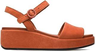 directo de fábrica CAMPER CAMPER CAMPER - Zapatos de tacón de Cuero Mujer  diseño único