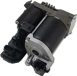 NSGMXT Kompressor Aufhängung Pneumatisch 9682022980 9801906980, 5277E5