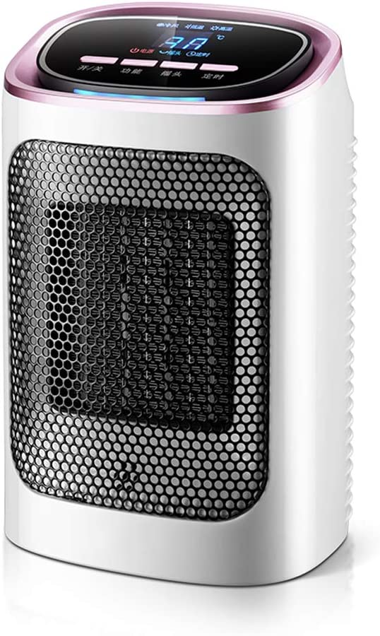 YULAN Electric Heater Home Bathroom H Saving Speed Cheap sale Energy sold out