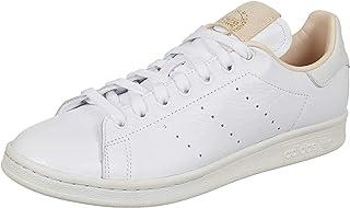 adidas Originals Stan Smith Sportschoenen, uniseks, volwassenen