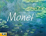 Monet - Janice Anderson